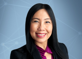 Sue Meng Chan