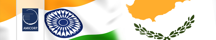2016/december/Revised-DTA-between-Cyprus-and-India