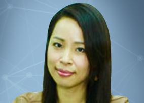 Bonnie Ho