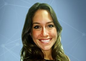 Carla Cerqueira