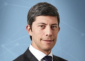 Pablo Sandonato