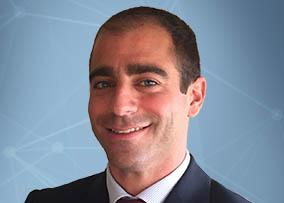 Alexandros Gavrielides
