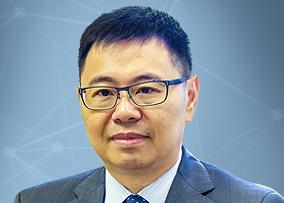 Kin Lai