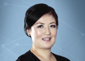 Jinqian (Jane) Wang