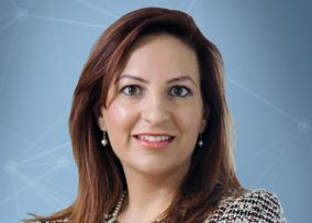 Elia Nicolaou