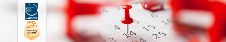 CRS reporting deadlines rapidly looming in the horizon
