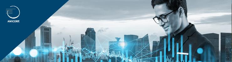 Amicorp UK Capital Markets